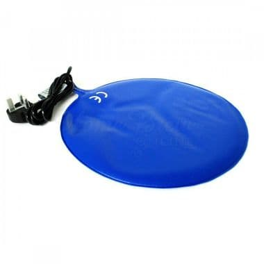 Better Brew Heat Pad For Fermenters Up To 33 Litres