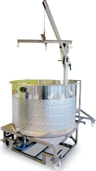 Speidel Braumeister 500 Litres (46500) official Speidel agent for Ireland and northern Ireland