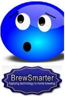 BrewSmarter Instructions