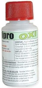 Chemipro OXI No Rinse Cleaner Sterilizer 100 grams
