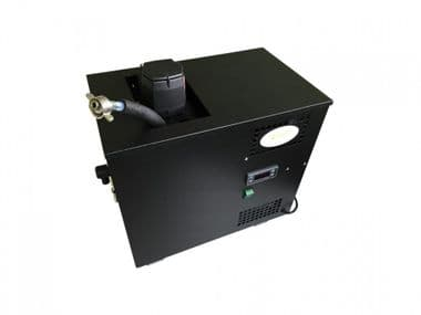 Speidel Braumeister 50 Litres (item: 45050) equipment official Speidel agent for Ireland and northern Ireland