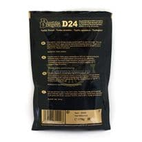DoubleDragon D24 Extreme Turbo Yeast