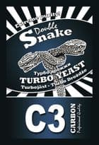 DoubleSnake Carbon Turbo Yeast