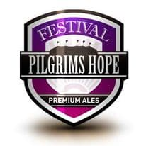 Festival Pilgrims Hope Beer Kit