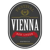 Festival Vienna Red Lager Beer Kit 3.5 Kg