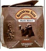 Hambleton Bards 40 Pint Dry Malt Extract Beer Kits
