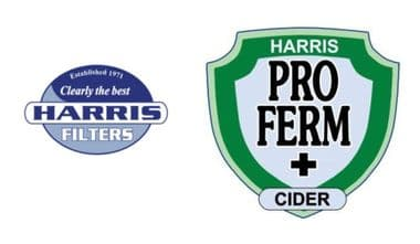 HF Pure Brew Beer And Cider Nutrient