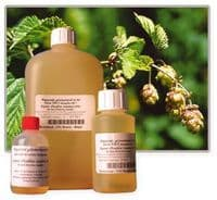 Hop Bittering Extracts, Hop Aroma Oils