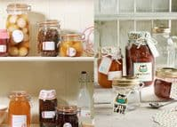 Kilner Accessories