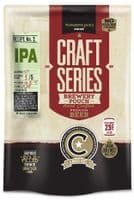Mangrove Jack's Craft Series 2.2 Kg Beer Kits