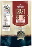 Mangrove Jack's Craft Series Helles Lager with Dry Hops - 1.8 Kg