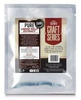 Mangrove Jack's Pure Liquid Malt Extract Dark 1.5 Kg