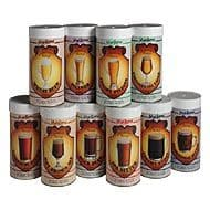 Muntons Connoisseur 1.8 Kg 40 Pint Beer Kits