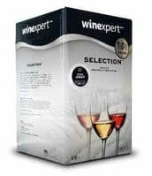 Selection International Series 30 Bottle Wine Kits (15 Litre Concentrate)